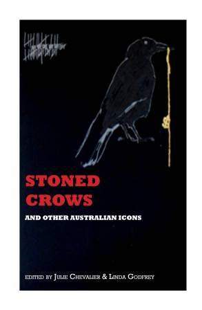 Stoned Crows Icon coverweb