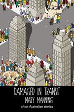 damaged in transit rgb 72 dpi thumbnail