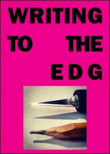 Writing to the Edge