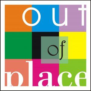 outofplace