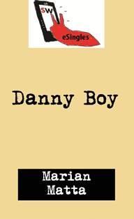 danny boysml