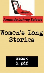 Long stories cover ebook pdf