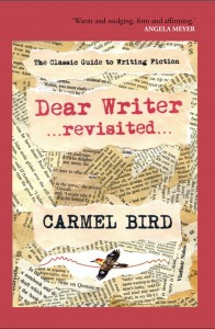 Dear Writer Revisited Frnt cvr mstr
