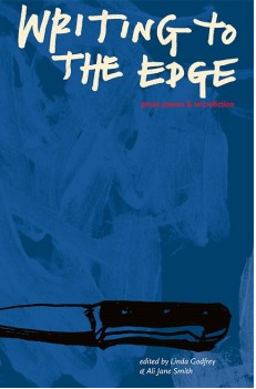 Writing the Edge