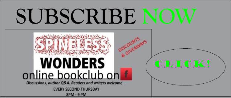 slider_online_bookclub