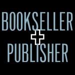 Bookseller+Publisher