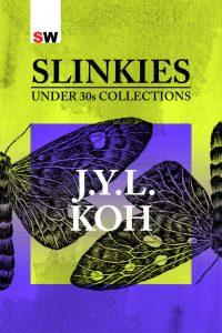 JKL_Koh_Slinkies