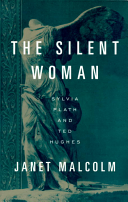 TheSilentWoman