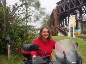 Claire_bikeandbridgeweb
