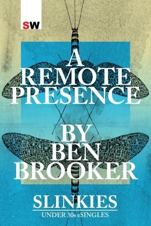A Remote Presence