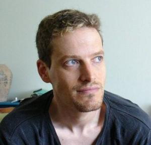 Pierz Newton-John