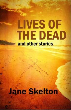 Lives of the Dead frt cover email