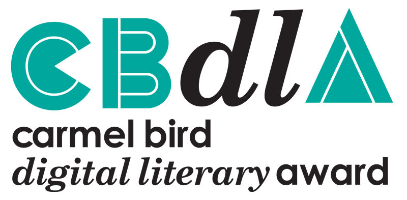 The Carmel Bird Digital Literary Award – info session