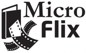 Microflix Award
