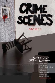 crime_scenes