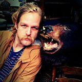 Tyler_bear