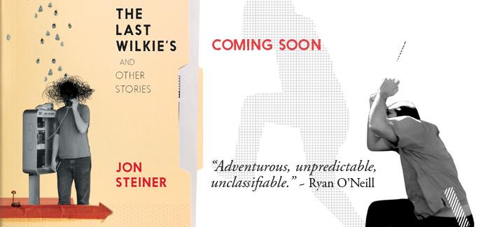 Homepage-slides-Spineless-Wonders-Last-Wilkies-Coming-Soon