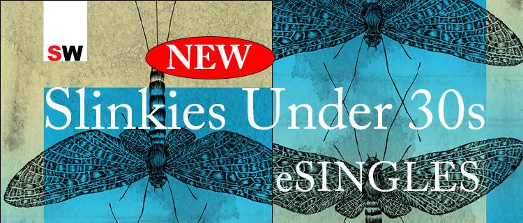slider_Slinkies_eSingles_new