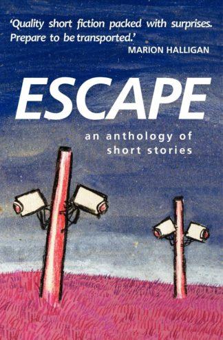 EscapeMaster
