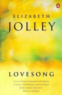lovesong_jolley