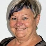 Linda Godfrey