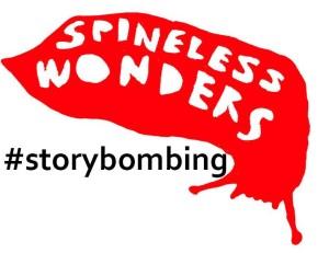 Storybombingslug800px