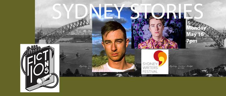 Little_Fictions_SydneyStoriesslider