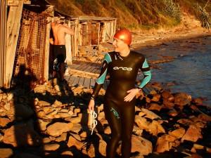 sue_wetsuit