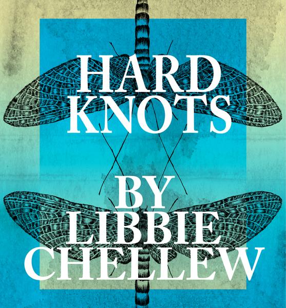 Hard_Knots_cvr