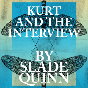 Kurt_and_the_interview_cover