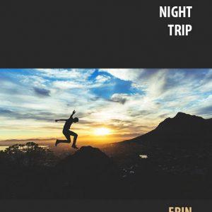 Night_Trip