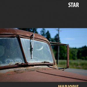 Shooting_Star