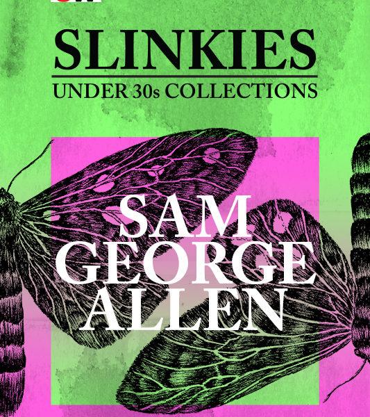 SlinkiesCollections_SamGeorgeAllan