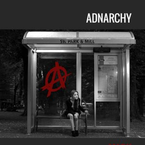 adnarchy