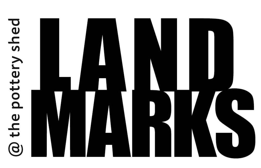 Landmarks: Surry Hills Festival 2017