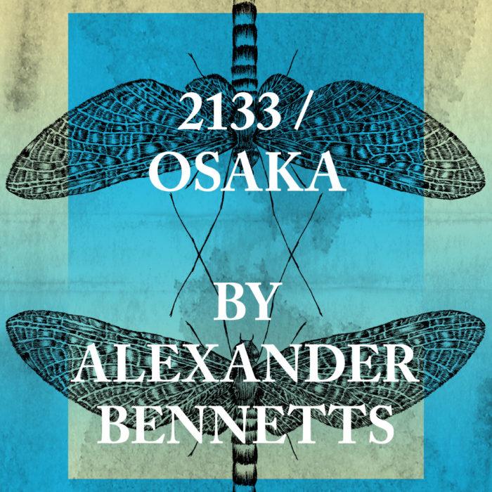 2133/Osaka