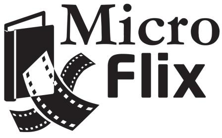The Microflix Story