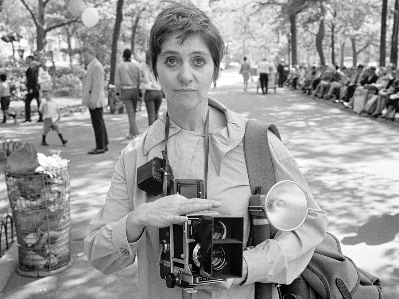 Time Microlit Author Julie Chevalier