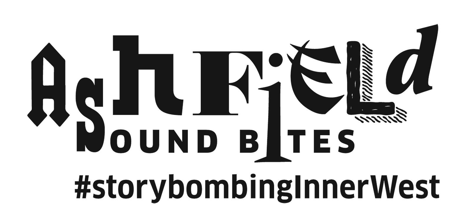 Ashfield Sound Bites