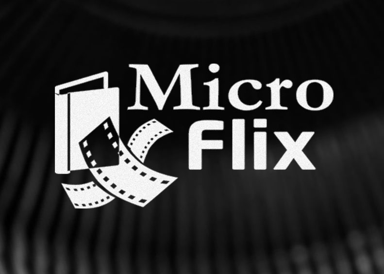 Microflix Festival