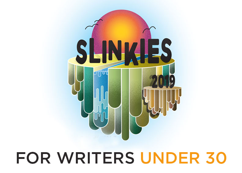 Slinkies – Submissions currently being judged