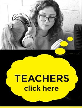 Litfest Teachers Resources Button