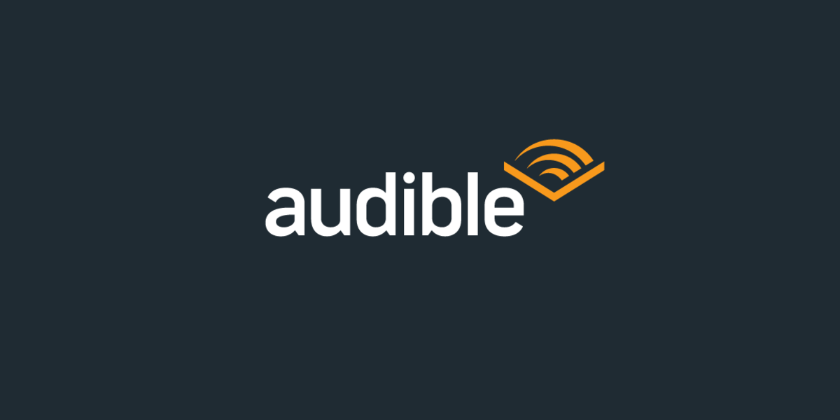 Revenge – a journey from digital to paperback to audiobook
