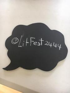 LitFest2444logo