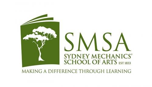 SMSA-logo-green-on-white1