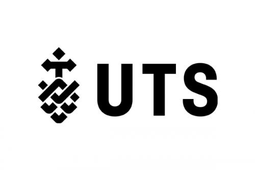 UTS-Logo-Large
