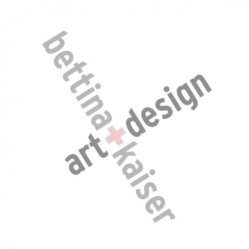 bettina-kaiser-art-design-LOGO