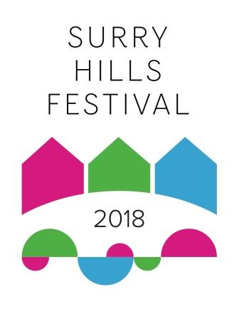surry hills festival FINAL LOGO 18 V2 copy 2